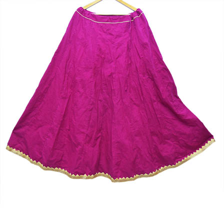 /home/customer/www/fabartcraft.com/public_html/uploadshttps://www.shopolics.com/uploads/images/medium/Pink-Plain-Cotton-Skirt-23004.jpg