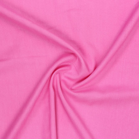 /home/customer/www/fabartcraft.com/public_html/uploadshttps://www.shopolics.com/uploads/images/medium/Pink-Plain-Khadi-Rayon-Fabric-40691.jpg