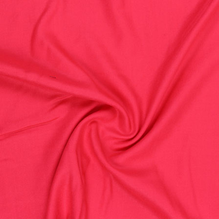 /home/customer/www/fabartcraft.com/public_html/uploadshttps://www.shopolics.com/uploads/images/medium/Pink-Plain-Khadi-Rayon-Fabric-40703.jpg