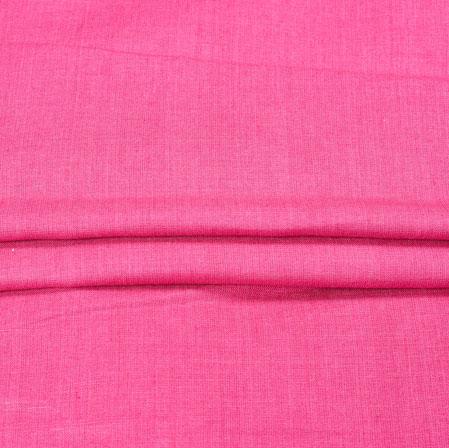 /home/customer/www/fabartcraft.com/public_html/uploadshttps://www.shopolics.com/uploads/images/medium/Pink-Plain-Linen-Fabric-90140.jpg