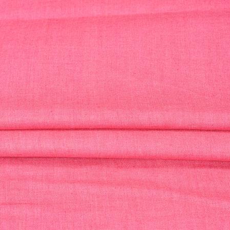 /home/customer/www/fabartcraft.com/public_html/uploadshttps://www.shopolics.com/uploads/images/medium/Pink-Plain-Linen-Fabric-90149.jpg