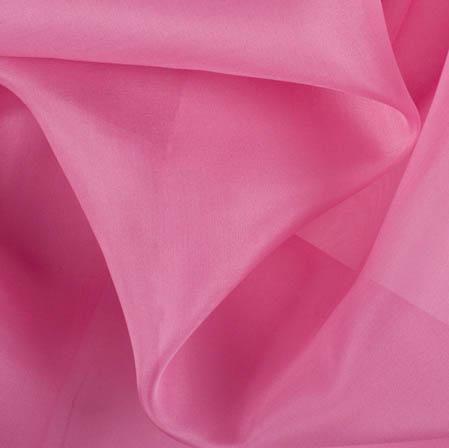 /home/customer/www/fabartcraft.com/public_html/uploadshttps://www.shopolics.com/uploads/images/medium/Pink-Plain-Organza-Silk-Fabric-51800.jpg