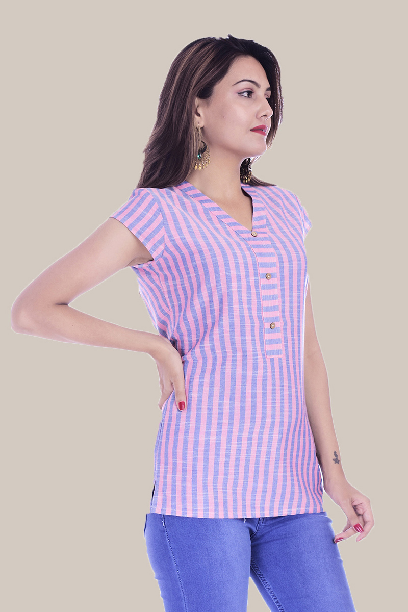 /home/customer/www/fabartcraft.com/public_html/uploadshttps://www.shopolics.com/uploads/images/medium/Pink-Purple-Stripe-Half-Sleeve-Cotton-Women-Top-34010.jpg