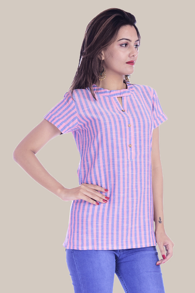 /home/customer/www/fabartcraft.com/public_html/uploadshttps://www.shopolics.com/uploads/images/medium/Pink-Purple-Stripe-Half-Sleeve-Cotton-Women-Top-34019.jpg
