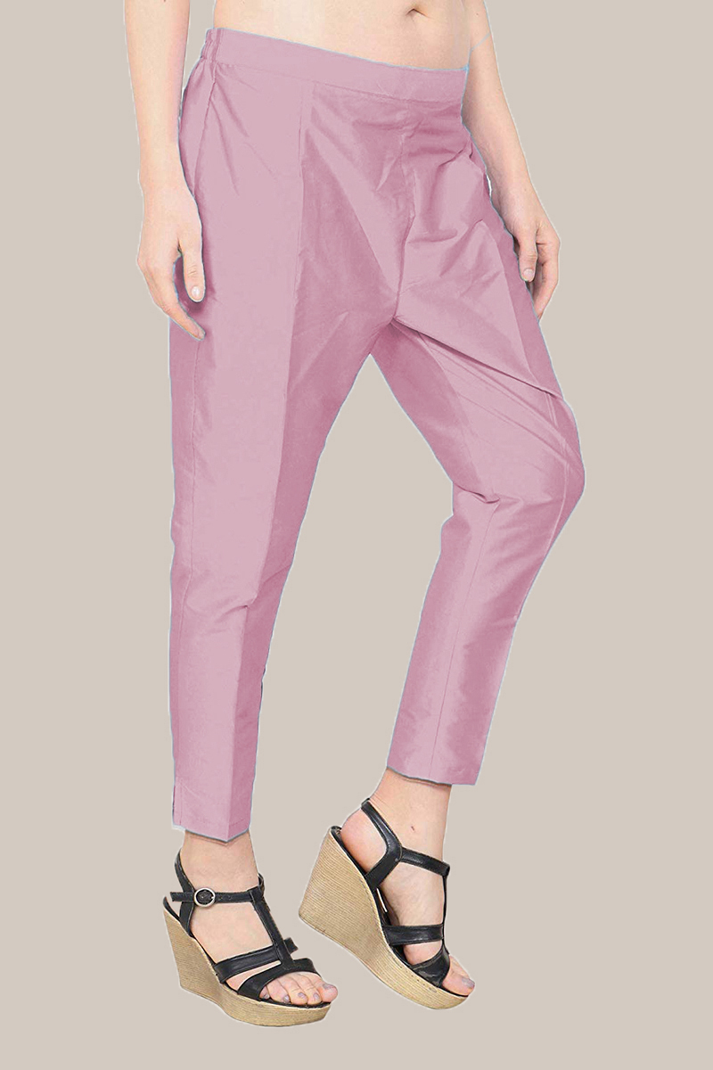 /home/customer/www/fabartcraft.com/public_html/uploadshttps://www.shopolics.com/uploads/images/medium/Pink-Taffeta-Silk-Ankle-Length-Pant-33975.jpg
