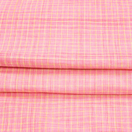 /home/customer/www/fabartcraft.com/public_html/uploadshttps://www.shopolics.com/uploads/images/medium/Pink-White-Check-Handloom-Cotton-Fabric-41002.jpg