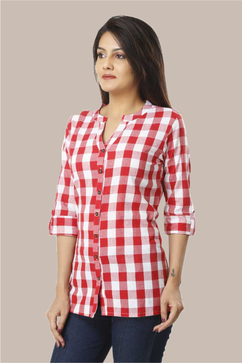 /home/customer/www/fabartcraft.com/public_html/uploadshttps://www.shopolics.com/uploads/images/medium/Pink-White-Checks-34-Sleeve-Cotton-Women-Shirt-33699.jpg