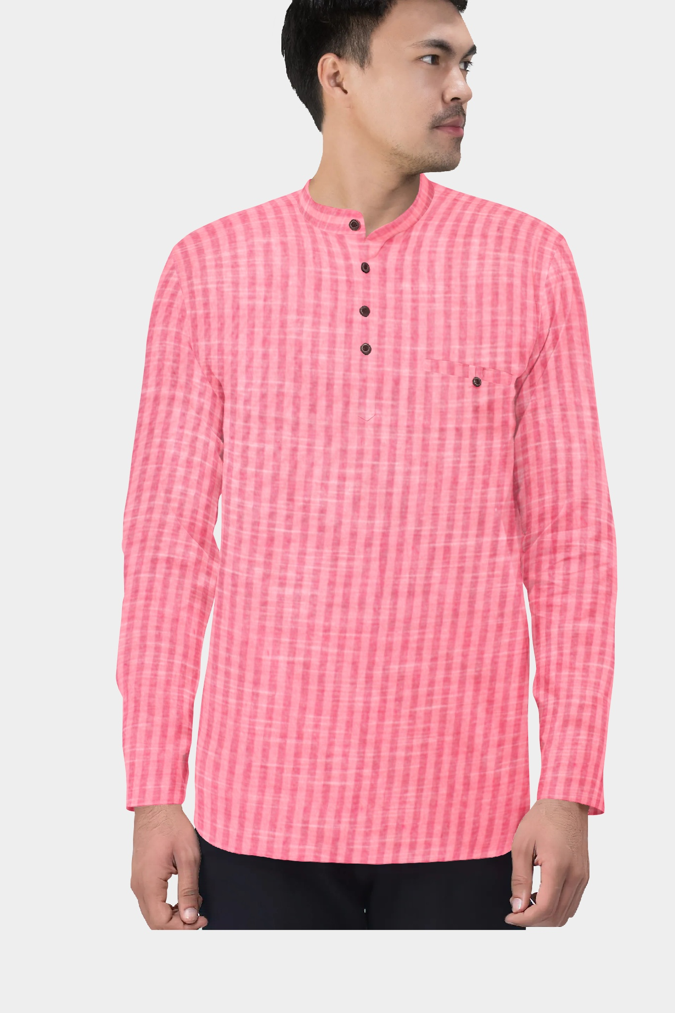 /home/customer/www/fabartcraft.com/public_html/uploadshttps://www.shopolics.com/uploads/images/medium/Pink-White-Cotton-Short-Kurta-35420.jpg