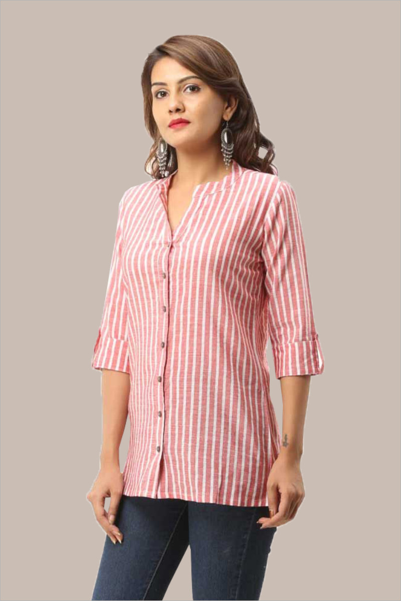 /home/customer/www/fabartcraft.com/public_html/uploadshttps://www.shopolics.com/uploads/images/medium/Pink-White-Stripe-34-Sleeve-Cotton-Women-Shirt-33704.jpg