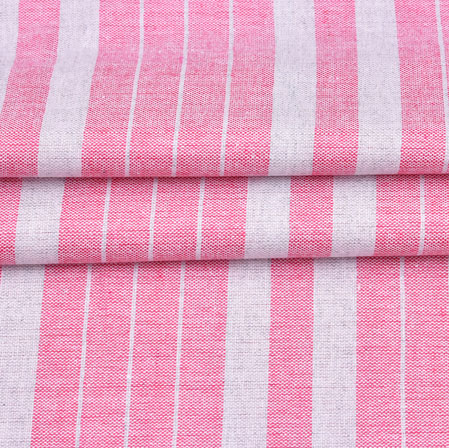 /home/customer/www/fabartcraft.com/public_html/uploadshttps://www.shopolics.com/uploads/images/medium/Pink-White-Stripe-Handloom-Cotton-Fabric-42581.jpg