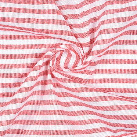 /home/customer/www/fabartcraft.com/public_html/uploadshttps://www.shopolics.com/uploads/images/medium/Pink-White-Striped-Handloom-Cotton-Fabric-40797.jpg
