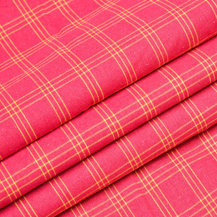/home/customer/www/fabartcraft.com/public_html/uploadshttps://www.shopolics.com/uploads/images/medium/Pink-Yellow-Check-Handloom-Cotton-Fabric-40870_1.jpg