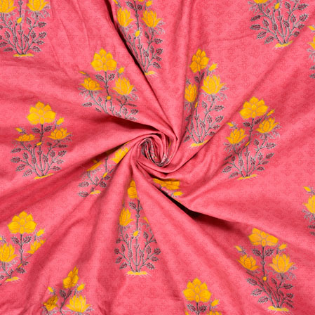 /home/customer/www/fabartcraft.com/public_html/uploadshttps://www.shopolics.com/uploads/images/medium/Pink-Yellow-Floral-Cotton-Fabric-28592.jpg