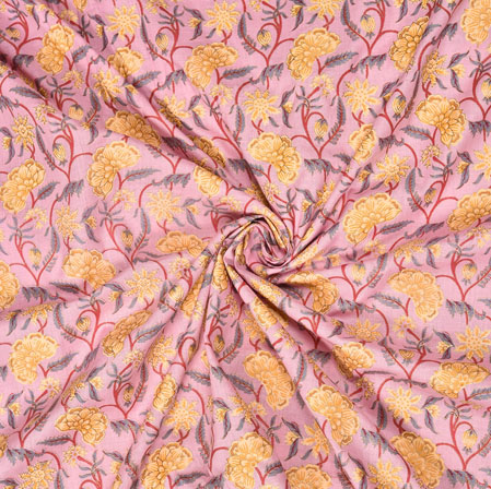 /home/customer/www/fabartcraft.com/public_html/uploadshttps://www.shopolics.com/uploads/images/medium/Pink-Yellow-Floral-Cotton-Fabric-28600.jpg