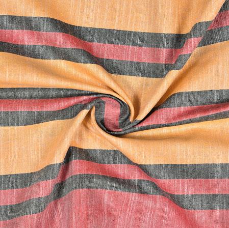 /home/customer/www/fabartcraft.com/public_html/uploadshttps://www.shopolics.com/uploads/images/medium/Pink-Yellow-Striped-Handloom-Cotton-Fabric-40858.jpg