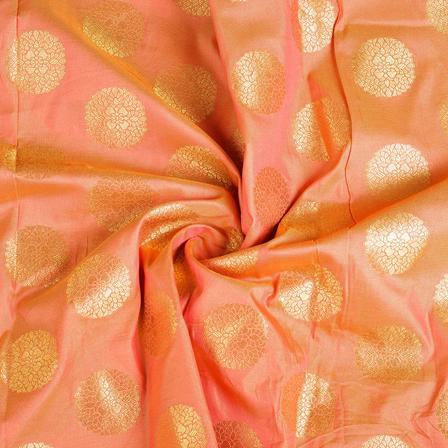 /home/customer/www/fabartcraft.com/public_html/uploadshttps://www.shopolics.com/uploads/images/medium/Pink-and-Golden-Circular-Brocade-Silk-Fabric-8534.jpg