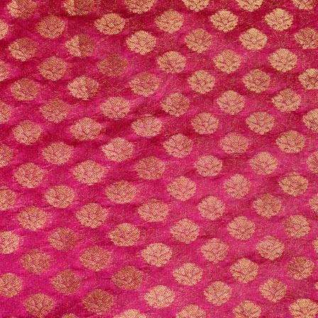 /home/customer/www/fabartcraft.com/public_html/uploadshttps://www.shopolics.com/uploads/images/medium/Pink-and-Golden-Flower-Pattern-Brocade-Indian-Fabric-4302.jpg