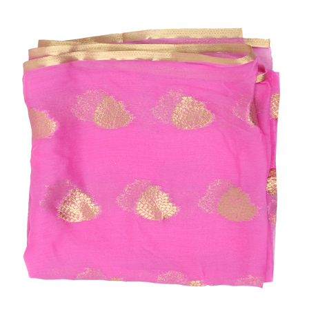 /home/customer/www/fabartcraft.com/public_html/uploadshttps://www.shopolics.com/uploads/images/medium/Pink-and-Golden-Leaf-Chiffon-Fabric-29044.jpg