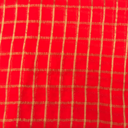/home/customer/www/fabartcraft.com/public_html/uploadshttps://www.shopolics.com/uploads/images/medium/Pink-and-Golden-Small-Checks-Design-Chiffon-Fabric-29004.jpg