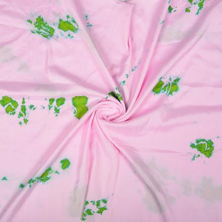 /home/customer/www/fabartcraft.com/public_html/uploadshttps://www.shopolics.com/uploads/images/medium/Pink-and-Green-Batik-Satin-Fabric-32040.jpg.jpg