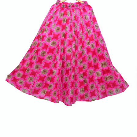 /home/customer/www/fabartcraft.com/public_html/uploadshttps://www.shopolics.com/uploads/images/medium/Pink-and-Green-Flower-Design-Kota-Silk-Skirt-23009.jpg