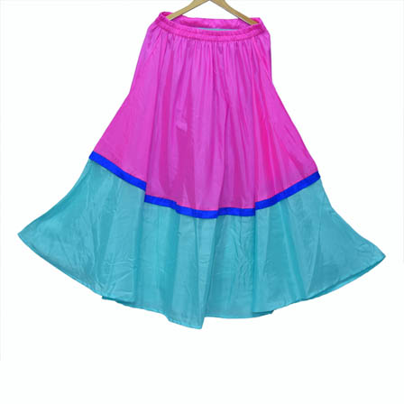/home/customer/www/fabartcraft.com/public_html/uploadshttps://www.shopolics.com/uploads/images/medium/Pink-and-Sky-Blue-Plain-Shantoon-Skirt-23015.jpg
