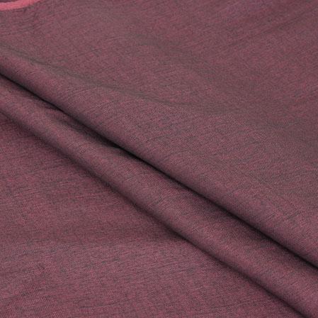 /home/customer/www/fabartcraft.com/public_html/uploadshttps://www.shopolics.com/uploads/images/medium/Purple--Plain-Handloom-Cotton-Fabric-40987.jpg