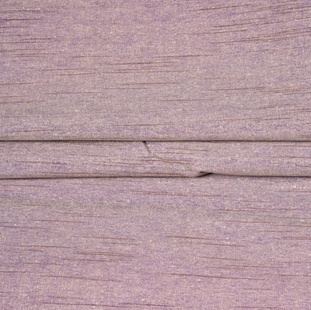 Purple Plain Handloom Cotton Fabric-42489