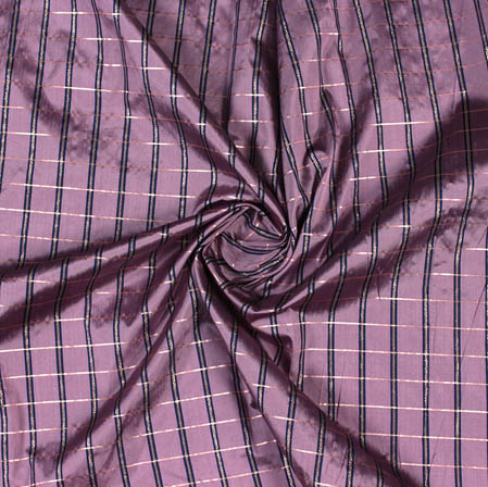 /home/customer/www/fabartcraft.com/public_html/uploadshttps://www.shopolics.com/uploads/images/medium/Purple-Blue-Checks-Taffeta-Silk-Fabric-9459.jpg