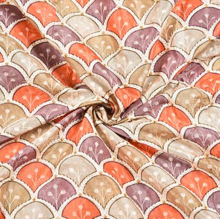 /home/customer/www/fabartcraft.com/public_html/uploadshttps://www.shopolics.com/uploads/images/medium/Purple-Cream-Digital-Position-Print-Chinon-Embroidery-Fabric-19318.jpg