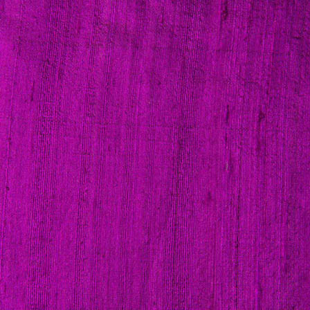 Purple Dupion Silk Running Fabric-4882