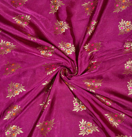/home/customer/www/fabartcraft.com/public_html/uploadshttps://www.shopolics.com/uploads/images/medium/Purple-Golden-Floral-Brocade-Silk-Fabric-12797.jpg