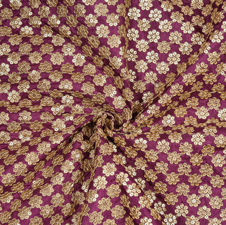 /home/customer/www/fabartcraft.com/public_html/uploadshttps://www.shopolics.com/uploads/images/medium/Purple-Golden-Polka-Sequin-Dola-Embroidery-Silk-Fabric-18976.jpg