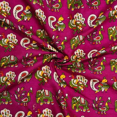 /home/customer/www/fabartcraft.com/public_html/uploadshttps://www.shopolics.com/uploads/images/medium/Purple-Green-and-White-Animal-Cotton-Kalamkari-Fabric-28005.jpg