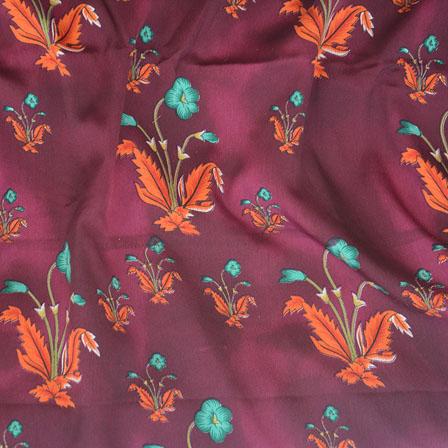 /home/customer/www/fabartcraft.com/public_html/uploadshttps://www.shopolics.com/uploads/images/medium/Purple-Orange-and-Green-Flower-Crepe-Silk-Fabric-18204.jpg