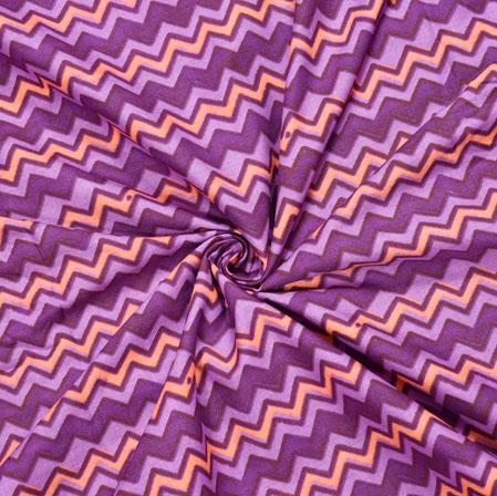/home/customer/www/fabartcraft.com/public_html/uploadshttps://www.shopolics.com/uploads/images/medium/Purple-Peach-Leheriya-Cotton-Fabric-28098.jpg