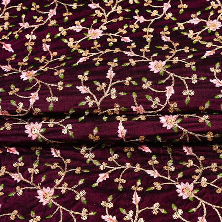 /home/customer/www/fabartcraft.com/public_html/uploadshttps://www.shopolics.com/uploads/images/medium/Purple-Pink-Leaf-Work-Velvet-Embroidery-Silk-Fabric-19223.jpg