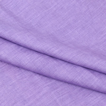 /home/customer/www/fabartcraft.com/public_html/uploadshttps://www.shopolics.com/uploads/images/medium/Purple-Plain-Linen-Fabric-90076.jpg