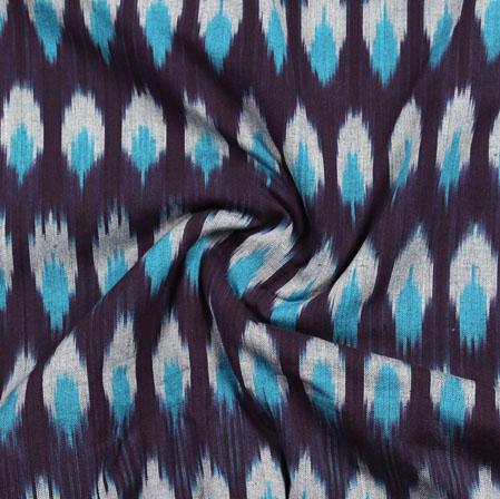 /home/customer/www/fabartcraft.com/public_html/uploadshttps://www.shopolics.com/uploads/images/medium/Purple-White-and-Cyan-Ikat-Cotton-Fabric-11044.jpg