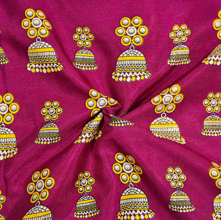 /home/customer/www/fabartcraft.com/public_html/uploadshttps://www.shopolics.com/uploads/images/medium/Purple-Yellow-Earring-Print-Manipuri-Silk-Fabric-18093.jpg