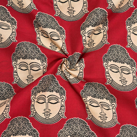 /home/customer/www/fabartcraft.com/public_html/uploadshttps://www.shopolics.com/uploads/images/medium/Red-Beige-Buddha-Cotton-Kalamkari-Fabric-28027.jpg
