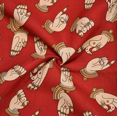 /home/customer/www/fabartcraft.com/public_html/uploadshttps://www.shopolics.com/uploads/images/medium/Red-Beige-Hand-Mudra-Cotton-Kalamkari-Fabric-28014.jpg