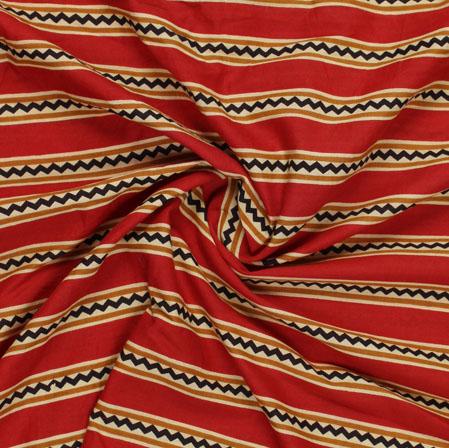 /home/customer/www/fabartcraft.com/public_html/uploadshttps://www.shopolics.com/uploads/images/medium/Red-Black-Block-Print-Cotton-Fabric-16102.jpg