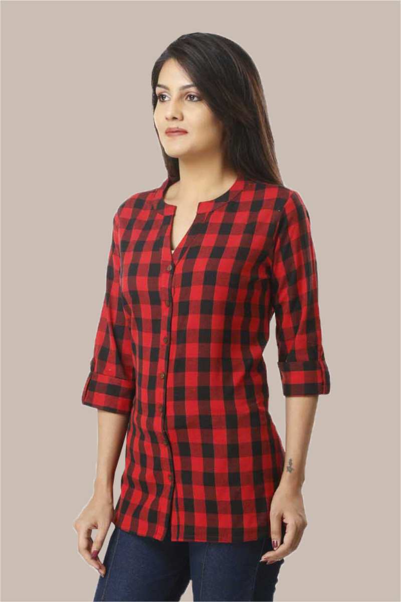 /home/customer/www/fabartcraft.com/public_html/uploadshttps://www.shopolics.com/uploads/images/medium/Red-Black-Checks-34-Sleeve-Cotton-Women-Shirt-33700.jpg