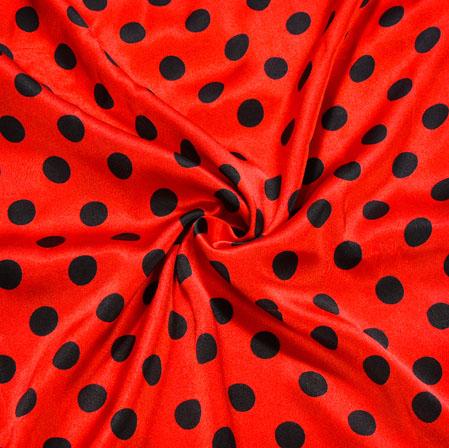 /home/customer/www/fabartcraft.com/public_html/uploadshttps://www.shopolics.com/uploads/images/medium/Red-Black-Polka-Crepe-Silk-Fabric-41126.jpg