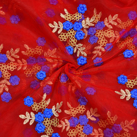 /home/customer/www/fabartcraft.com/public_html/uploadshttps://www.shopolics.com/uploads/images/medium/Red-Blue-and-Golden-Net-Embroidery-Silk-Fabric-18682.jpg