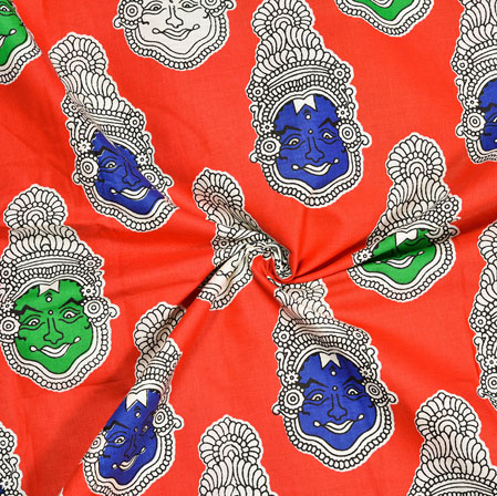/home/customer/www/fabartcraft.com/public_html/uploadshttps://www.shopolics.com/uploads/images/medium/Red-Blue-and-Green-Kuchipudi-Cotton-Kalamkari-Fabric-28019.jpg