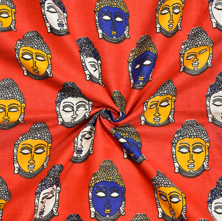 /home/customer/www/fabartcraft.com/public_html/uploadshttps://www.shopolics.com/uploads/images/medium/Red-Blue-and-Yellow-Buddha-Cotton-Kalamkari-Fabric-28020.jpg