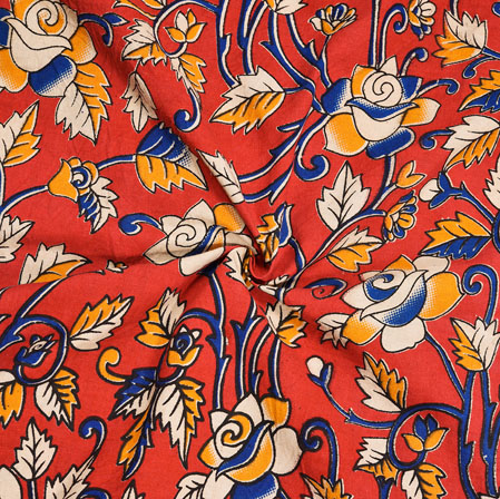 /home/customer/www/fabartcraft.com/public_html/uploadshttps://www.shopolics.com/uploads/images/medium/Red-Blue-and-Yellow-Floral-Cotton-Kalamkari-Fabric-28044.jpg