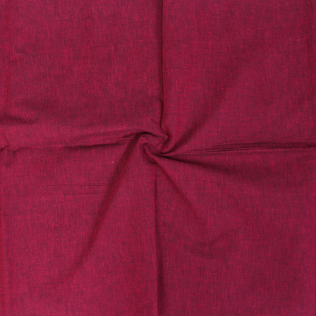 /home/customer/www/fabartcraft.com/public_html/uploadshttps://www.shopolics.com/uploads/images/medium/Red-Cotton-Samray-Handloom-Khadi-Fabric-40064.jpg
